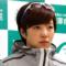 小平奈緒は相沢病院所属の看護師?トレーニング方法が強さの秘密だった!?