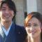 宮崎謙介 加藤鮎子が元妻で浮気相手のグラビアアイドルは現在何してる?