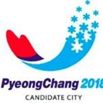 カーリング女子 世界ランキング2018 平昌五輪の日本代表メンバーが可愛い?