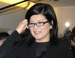 桜田淳子 画像