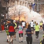 ボストンマラソン爆破テロ事件はやらせ?犯人と犠牲者も?動機や場所は?