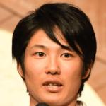 成田緑夢は姉兄弟と母親違いのイケメン!引退した今後はどうする?