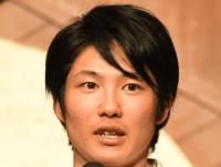 成田緑夢 画像