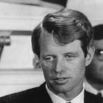 ロバートケネディ暗殺事件の真相 真犯人は誰?動機と結末は?