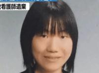 内山茉由子顔 画像