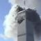 911 テロの真実はユダヤ人の陰謀?ペンタゴンに突入したのもやらせか?