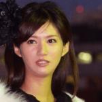 麻生希の彼氏 高畑愛平(画像)は元ホスト?妊娠発覚で結婚はいつ?