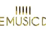 THE MUSIC DAY 2018のアプリと会場(場所)関ジャニとNEWSのあの人は出演する?