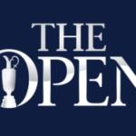 全英オープンゴルフ 2018の優勝予想オッズ 日本人出場選手と組み合わせは?