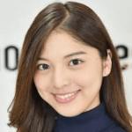 天野一菜と櫻井翔 インスタ画像が文春と一致!博報堂内定で銀座サロンでバイト?