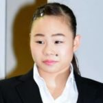 塚原千恵子と夫が体操 パワハラ問題の黒幕?訴えた人や内容のまとめ!