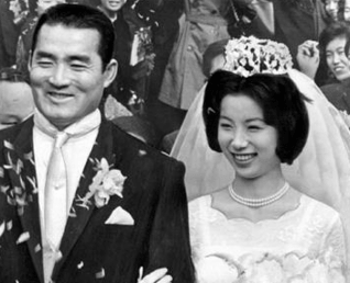 長嶋茂雄 嫁 亜希子 画像