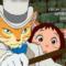猫の恩返しの声優一覧 大泉洋と山田孝之の役は?バロンの種類は何?