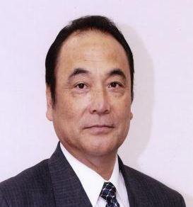 塚原千恵子 夫 塚原光男 画像