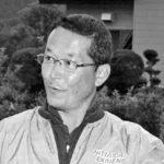 渡辺正昭のパワハラ(画像)内容と経歴は?過去の豊川工業での評判がヤバい!