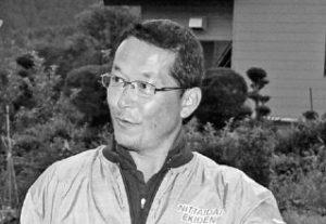 渡辺正昭監督 画像