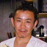 星野敬太郎 嫁(画像)の浮気が酷い?現在はとんかつ屋からカラオケバーへ転職
