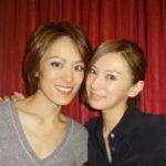北川景子の宝塚好きブログが話題に!きっかけは蘭寿とむだった?