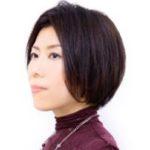 柴田亜美の美容サロンが閉鎖?現在は猫の虎徹とバンドマンの漫画を連載?