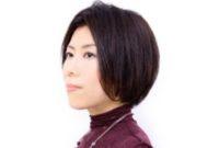 柴田亜美 画像