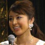 土岐田麗子 結婚相手の旦那は一般人?現在の仕事や姉の噂を調査!