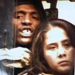 ブラジル バスジャックの犯人 サンドロ ド ナシメントと人質女性のその後がヤバい!