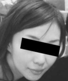 後藤田正純 相手 ホステス 画像