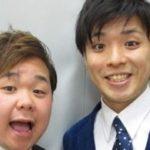 前田かずのしんの昔の写真は?弟や本名 どこのIT会社に務めている?