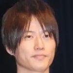 小渕健太郎 子供と妻がいて浮気?コメントは?鬼頭里枝アナとも関係があった?
