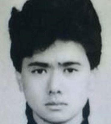 ショーンK 昔の顔 画像