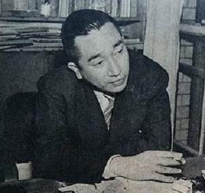 岡田茂 画像