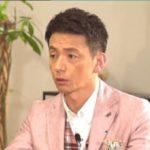 保阪尚希は石川加奈子と再婚している?元カノは小橋めぐみ?
