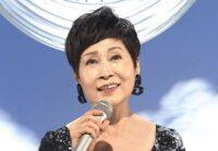 黛ジュンの画像